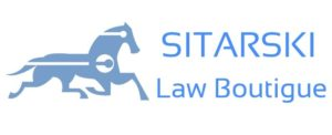 Sitarski Law Boutique